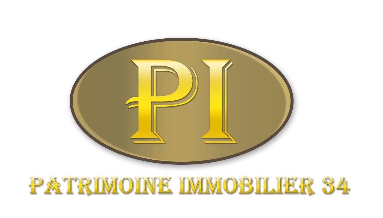 Patrimoine Immobilier34 agence immobilière Castelnau le lèz 34170