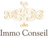 logo Immo Conseil34