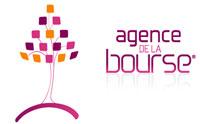 Agence de la Bourse agence immobilière à Le Havre 76600
