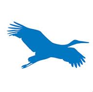 La Bourse de l'Immobilier agence immobilière Saujon (17600)