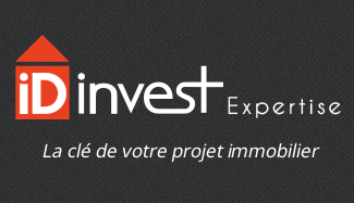 ID Invest agence immobilière à Beaune 21200