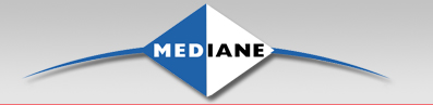 Mediane ST NICOLAS agence immobilière Saint-Nicolas-de-Port (54210)