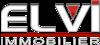 logo Agence Elvi
