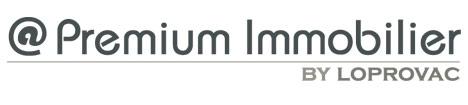 Premium Immobilier agence immobilière Venelles (13770)