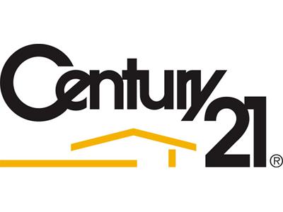 CENTURY 21 M.T. Conseil agence immobilière GIEN 45500