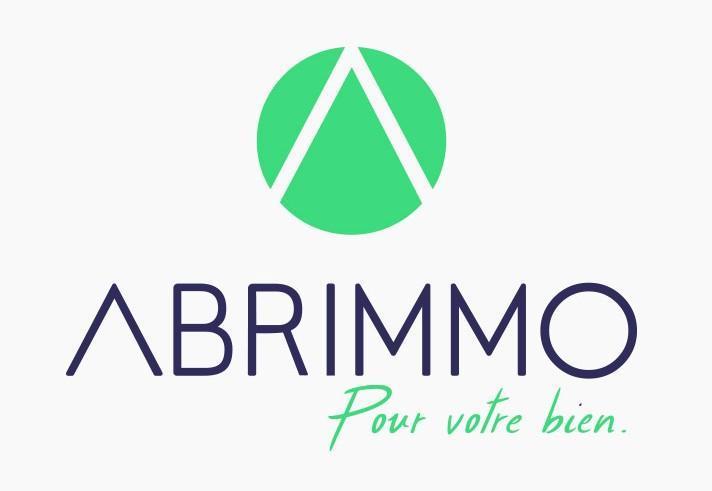 Abrimmo Lens agence immobilière Lens 62300