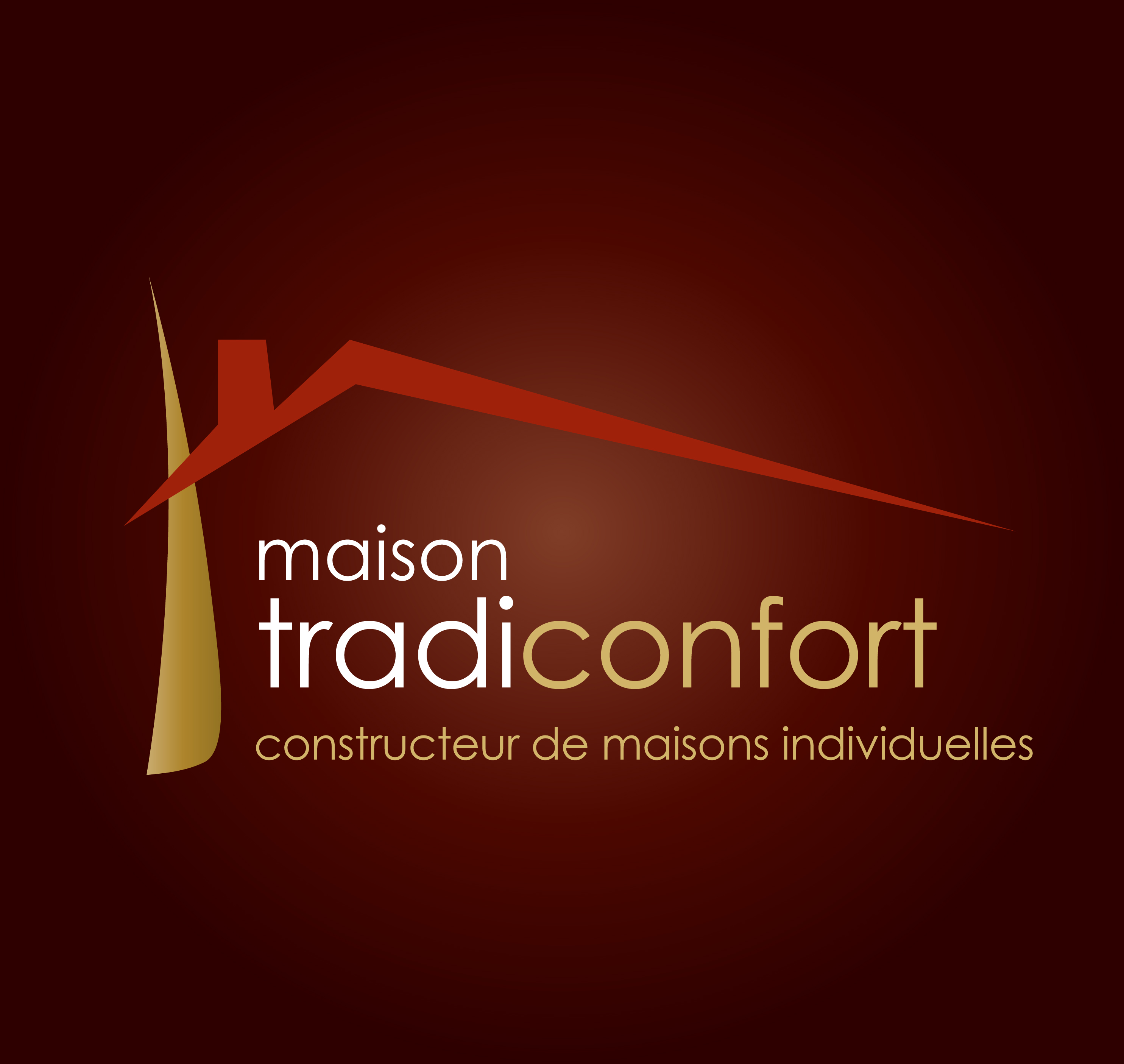 TRADI CONFORT agence immobilière Valence (26000)