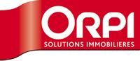 Orpi Thiberville agence immobilière Thiberville (27230)