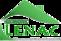 Logo Lenac 89