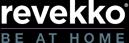 REVEKKO agence immobilière Floirac (33270)