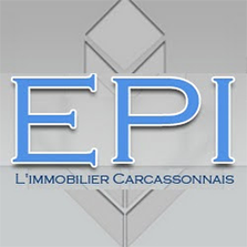 Epi agence immobilière à Carcassonne 11000