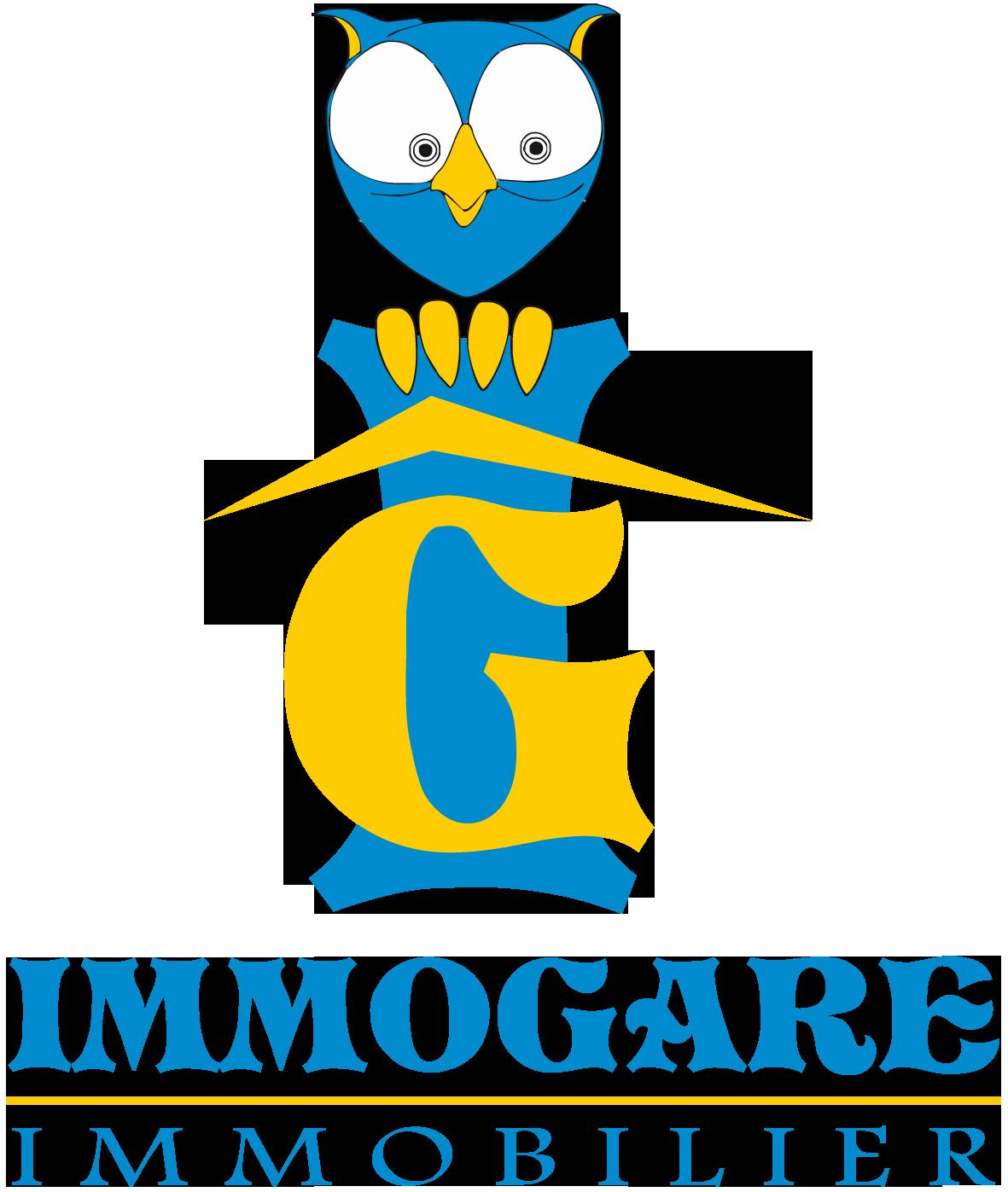 Agence Immob Immogare agence immobilière à Villiers-sur-Marne 94350