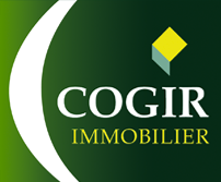 AGENCE COGIR agence immobilière Rennes (35000)