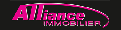 ALLIANCE IMMOBILIER agence immobilière à Viry-Châtillon 91170