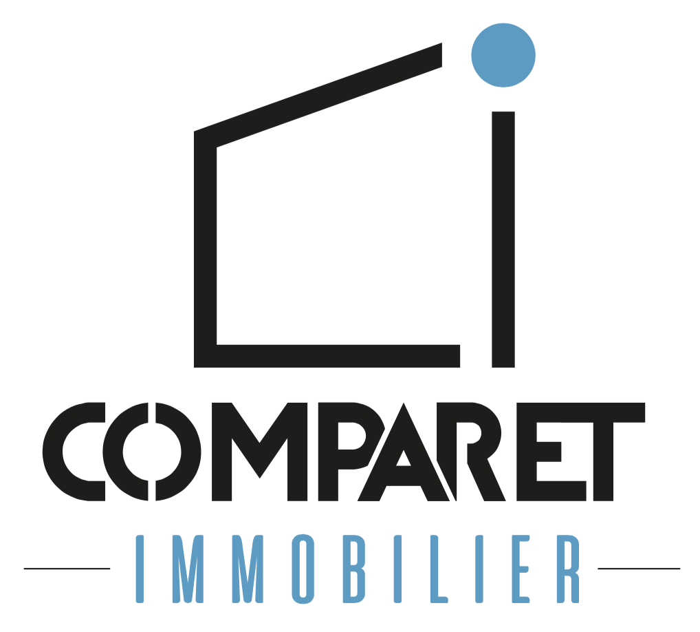 Comparet Immobilier Chambéry agence immobilière Chambéry (73000)