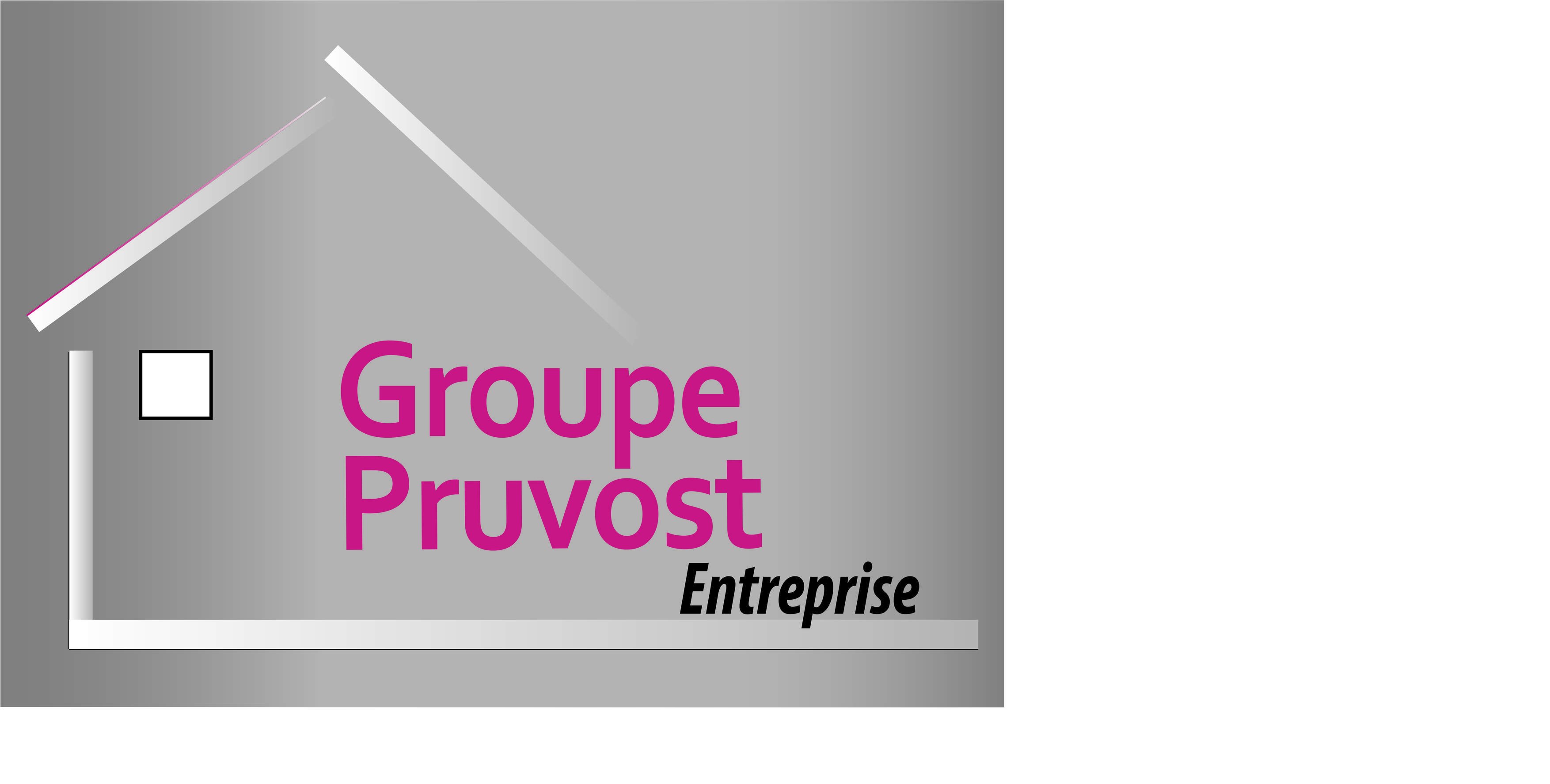 GROUPE PRUVOST IMMOBILIER AINAY ENTREPRISE