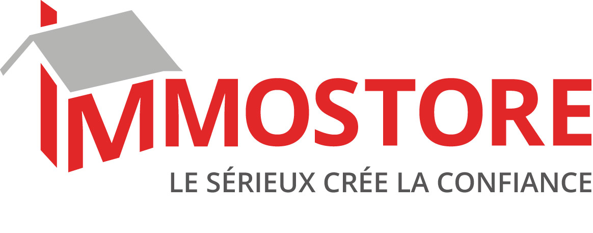 IMMOSTORE agence immobilière Hesingue 68220