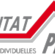 Logo Habitat Plus - LES-HERBIERS