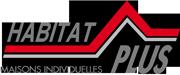 Habitat Plus - SAINT-BRIEUC agence immobilière Saint-Brieuc 22000