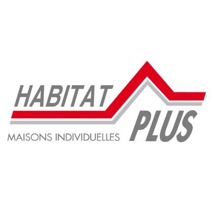 Habitat Plus - ANGERS