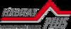 Logo Habitat Plus - SAINT-MALO
