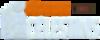 logo Régie des Célestins - Transaction