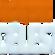 Logo REGIE DES CELESTINS