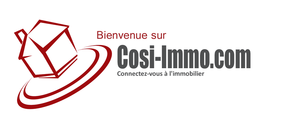 Cosi Immobilier agence immobilière Ferney-Voltaire (01210)