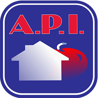 API  - Ariège Pyrénées Immobilier agence immobilière Varilhes (09120)