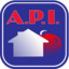 API  - Ariège Pyrénées Immobilier agence immobilière à VARILHES