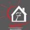 Logo Agence Hepta
