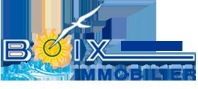 Boix Immobilier agence immobilière Sète (34200)