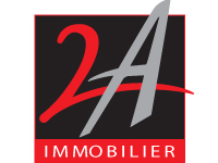 2a Immobilier agence immobilière Annecy (74000)