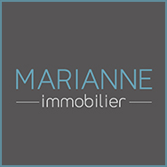 Marianne Immobilier agence immobilière Montpellier 34000