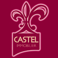 CASTEL IMMOBILIER agence immobilière Chambéry (73000)