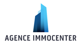 Immocenter agence immobilière Chanas (38150)