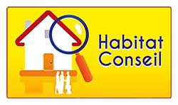 Agence habitat conseil agence immobilière à Les Lucs-sur-Boulogne 85170