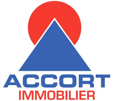 Accort Immobilier agence immobilière La Roche-sur-Foron (74800)