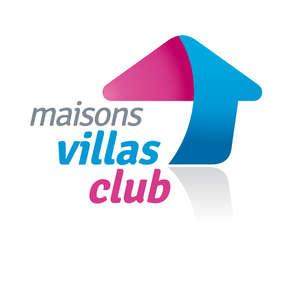 Agence Villas Club Reims agence immobilière Bezannes (51430)