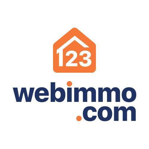 ADMIMMO (2) agence immobilière à COUTANCES 50200