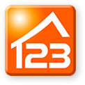 123webimmo.com agence immobilière Marcoussis (91460)