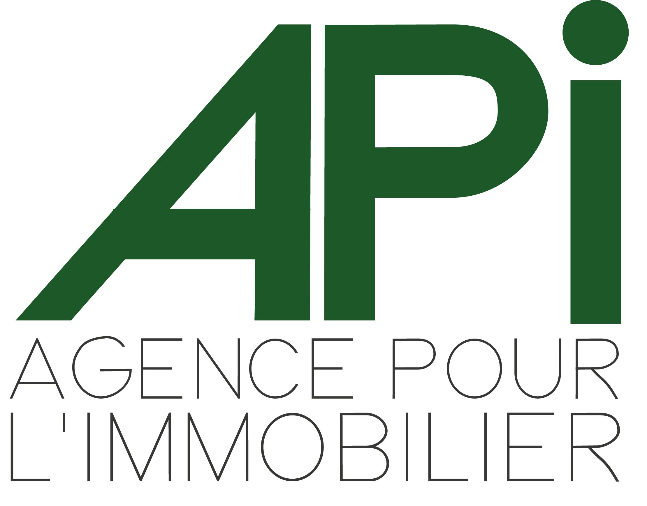 APImmobilier ANNEYRON agence immobilière à Anneyron 26140