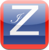 Logo Immobiliere Zimmerman
