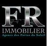 FR IMMOBILIER agence immobilière Châtel (74390)