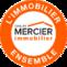 Logo Mercier Syndic Gestion