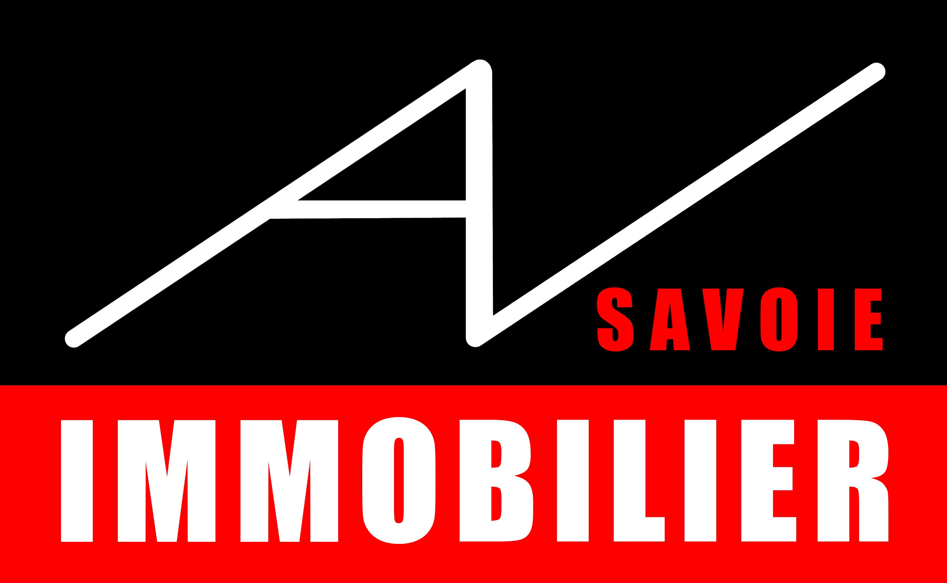 AV SAVOIE agence immobilière Chambéry 73000