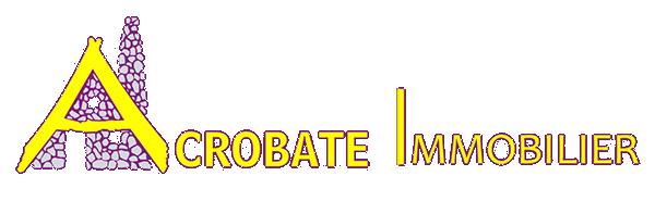 Acrobate Immobilier agence immobilière Éclaibes (59330)