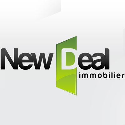 New Deal Immobilier agence immobilière à Argonay 74370