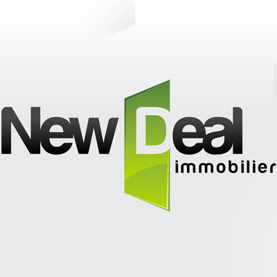 New Deal Immobilier agence immobilière Argonay (74370)