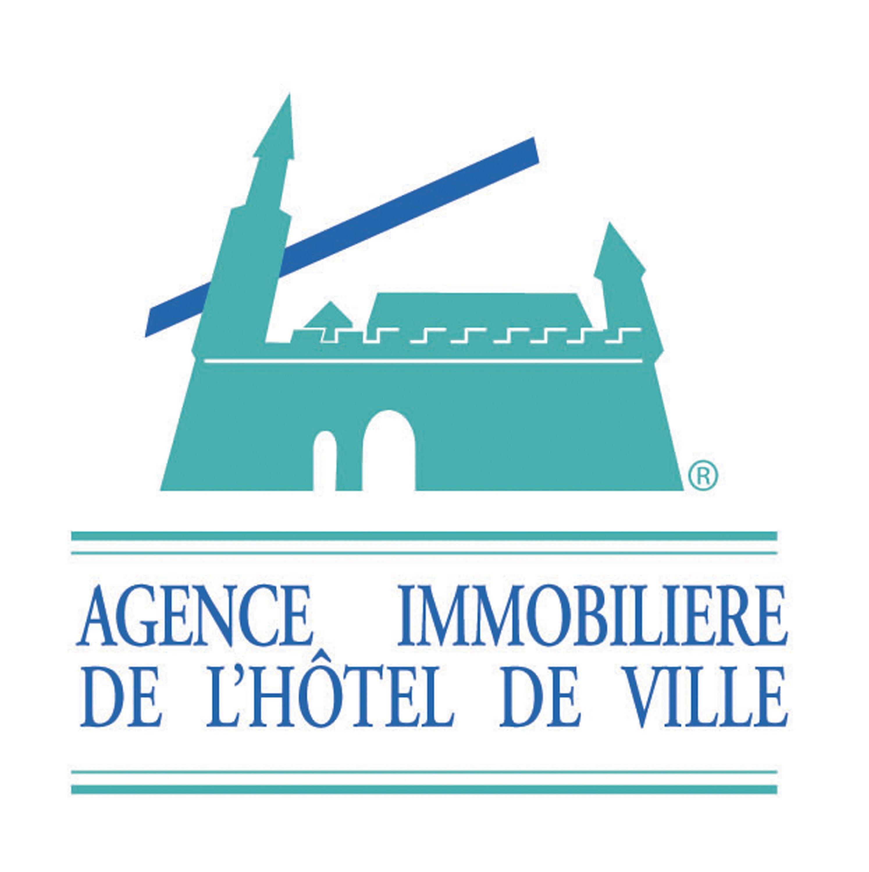 Agence Immobilière de l'Hotel de Ville